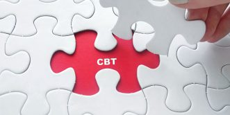 Combined Cognitive Behavioural Therapy (CBT) Certificate
