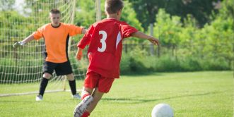 Child Protection Sport 1140_590