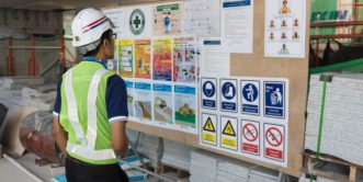 The Complete Hazards in the Workplace Diploma