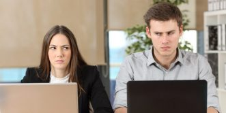 Handling Conflicts High-Value Relationships